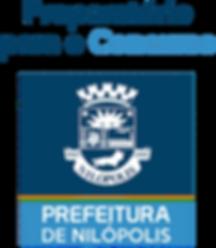 TEXTO_PREPARATORIO_NILOPOLIS.png