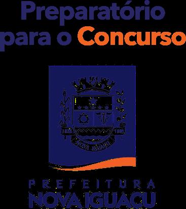 TEXTO_PREPARATORIO (1).png