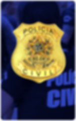 IMAGEM_POLICIA_CIVIL.png