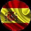 FLAG_espanha.png
