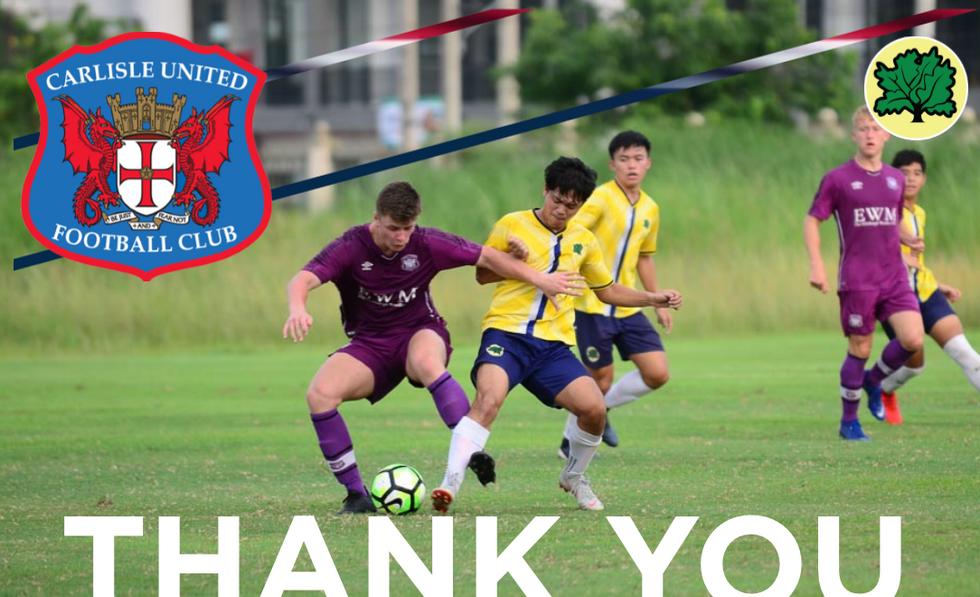 THANK YOU CARLISLE UNITED U19s 2019.png