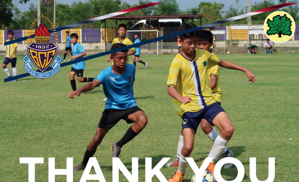 THANK YOU BANGKOK CC U15s 2019.png