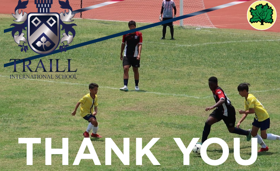 THANK YOU TRAILL U16s 2019.png