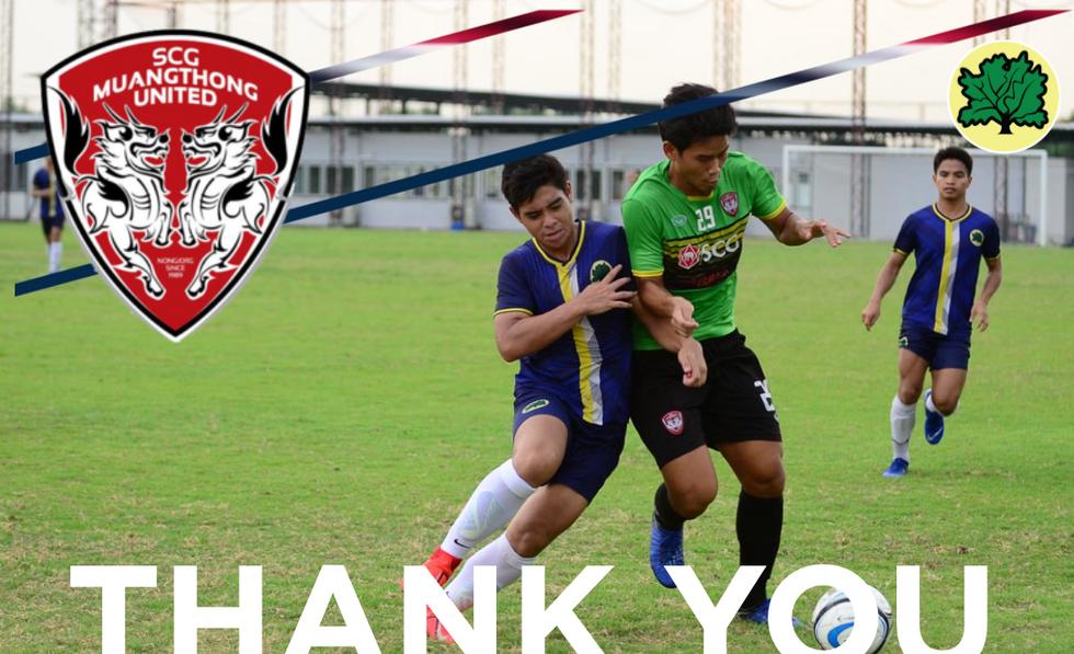THANK YOU MUANGTHONG U18s 2019.png