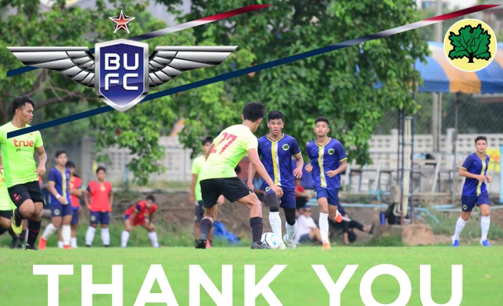 THANK YOU BANGKOK UNITED U17s 2019.png
