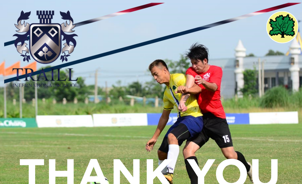 THANK YOU TRAILL U19s 2019.png