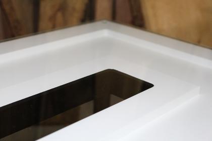 tavoli da soggiorno design