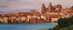 Memories of Sicily