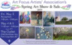 AFAA Spring 2019 Poster 11x17.jpg