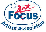 Art Focus Logo big copy.jpg