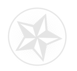 Black%20and%20White%20Star%20in%20Circle