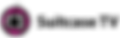 SuitcaseTV_LogoHorizontal_Black_Web.png