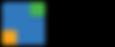 vMix-Logo-Black.png
