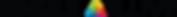 SingularLive_fullcolor_horiz_1line.png