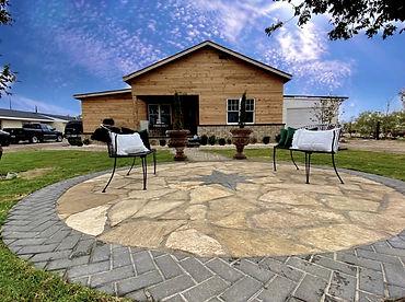A&A Landscape & Maintenance of TX, LLC