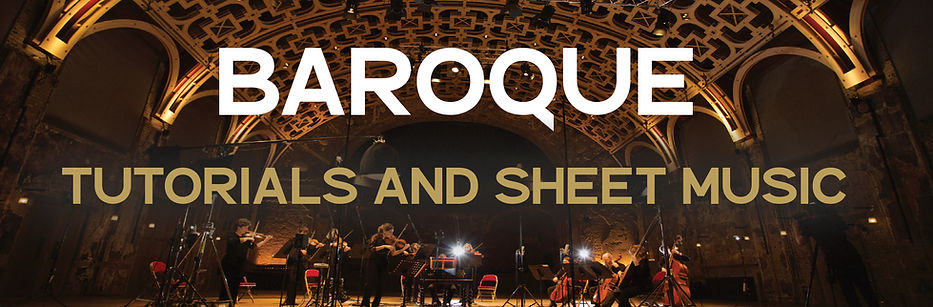 SHEET MUSIC BAROQUE-01.jpg