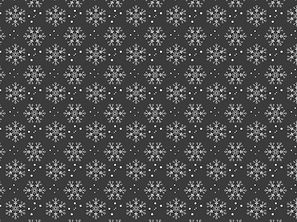 FreeVector-Christmas-Snow-Pattern_edited