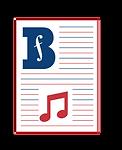 serbia sheet music.png