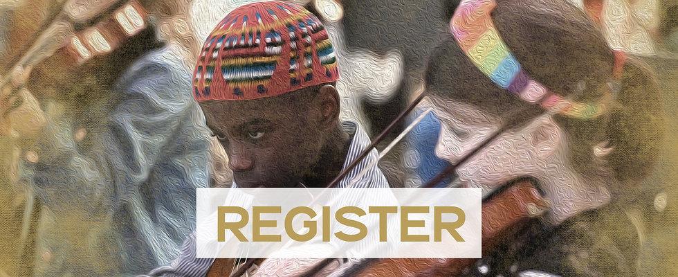 register-01.jpg