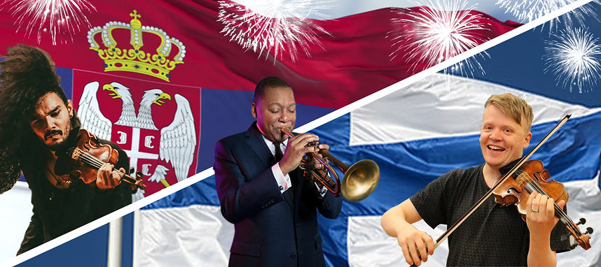 finland and serbia photoshop file.jpg