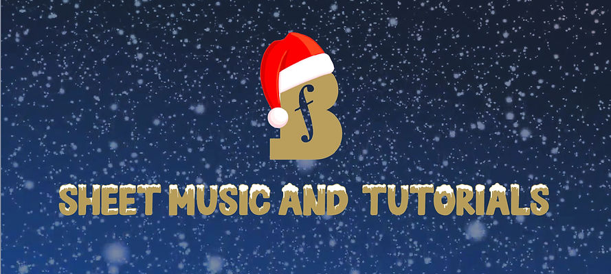 SNOWY SHEET MUSIC3-01.jpg