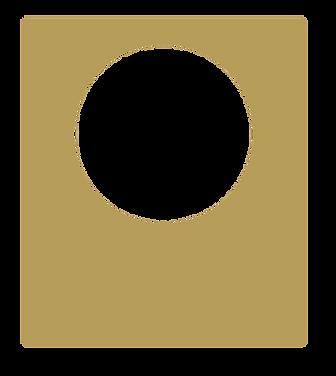 circle profiles.png