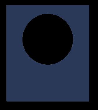 circle profiles5555.png