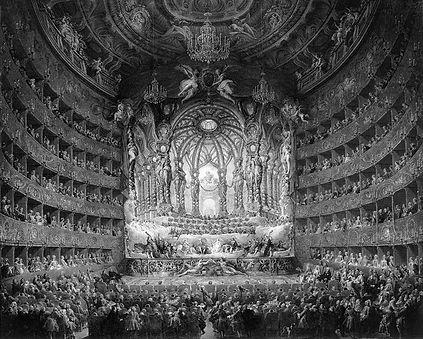 Characteristics-of-Baroque-Music_edited.