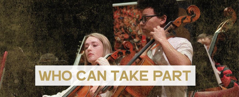 take part-01.jpg
