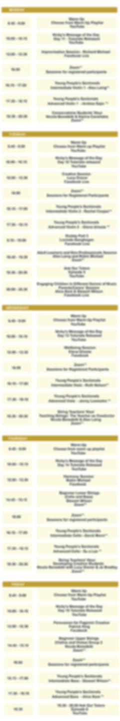 weeks 3 schedule-01.jpg