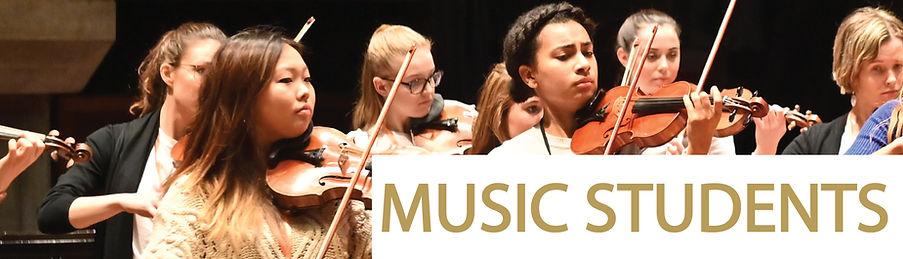 MUSIC STUDETNS DESKTOP TITLE-01.jpg
