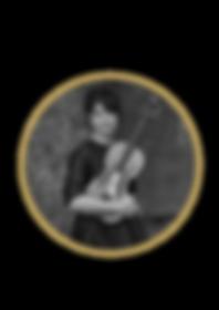 Jenny Lewisohn_ NEW.png
