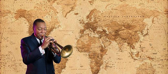 trumpet1.jpg