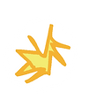 star2.png