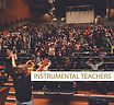 instumental teachers mob title-01.jpg