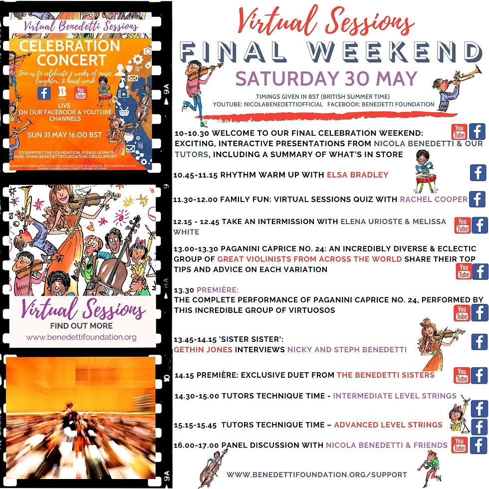 Saturday 30th May.jpeg