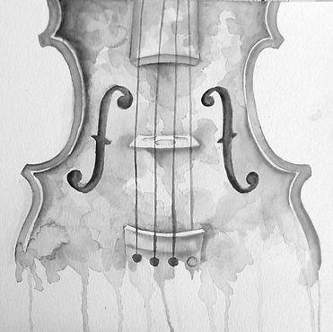 watercolor_violin_by_generallyspeaking_d