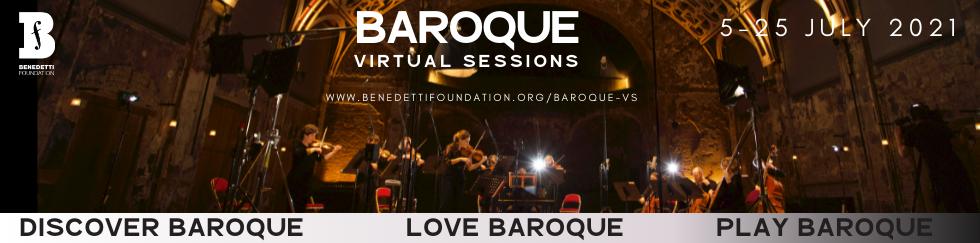Baroque Banner-2.png