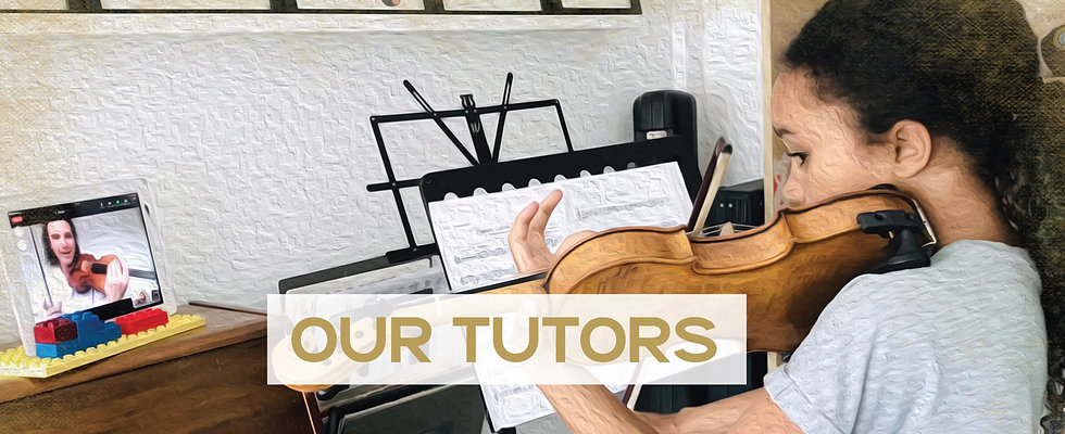 tutors-01.jpg
