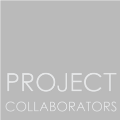 ABOUT-PROJECT-COLLAB.png