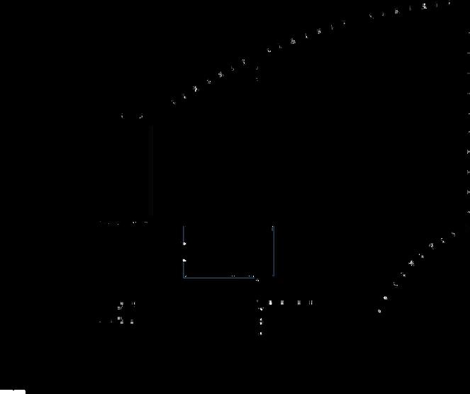 Soesthetic + MAKET - Floor plan.png