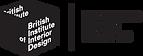 BIID_Registered_Design_Practice_Logo-BLA