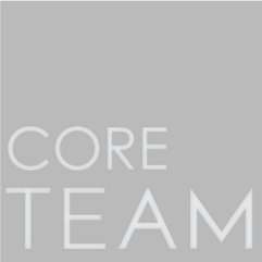 ABOUT- CORE TEAM.png