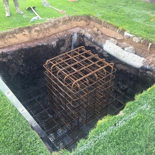 Manchester United Training Ground Work_JDC Construction & Maintenance (4).jpg