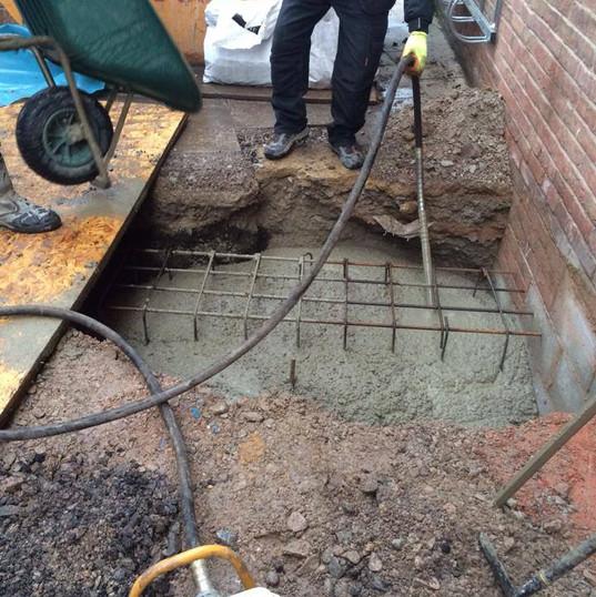Burscough Wharf_JDC Construction & Maintenance (3).jpg