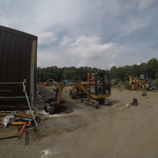 Extenstion Agricultural Building_JDC Construction & Maintenance (4).jpg
