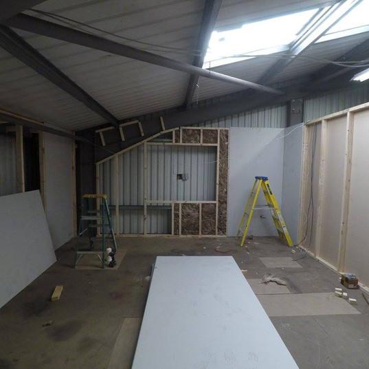 New Office_JDC Construction & Maintenance (2).jpg
