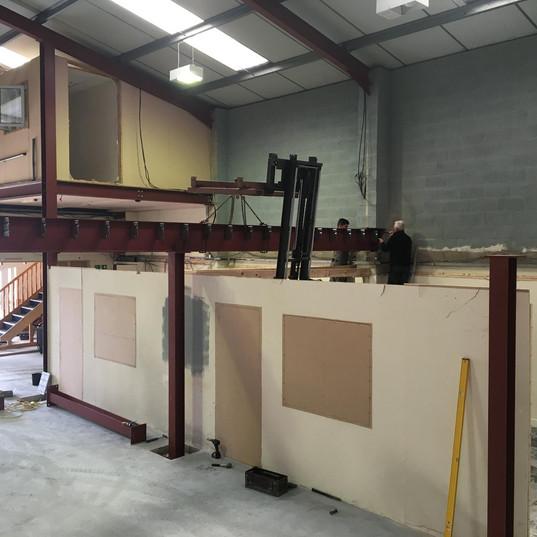 Volt Gym Burscough_Builder_JDC Construction & Maintenance (8).jpg