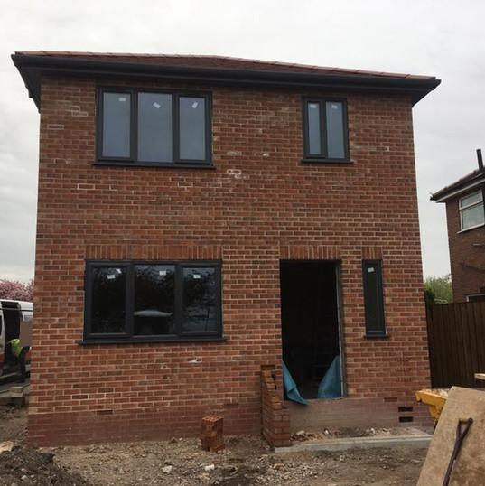 3 BED NEW HOUSE BUILD_JDC Construction & Maintenance (11).jpg