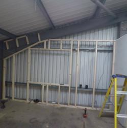 New Office_JDC Construction & Maintenance.jpg